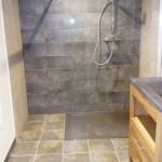 salle-de-bain-rk-2
