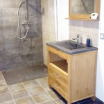 salle-de-bain-rk-3