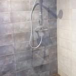 salle-de-bain-rk-4